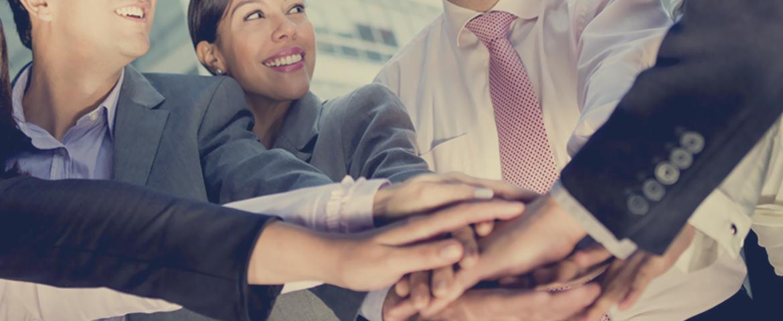 Medidas para la igualdad de trato y de oportunidades entre hombres y mujeres