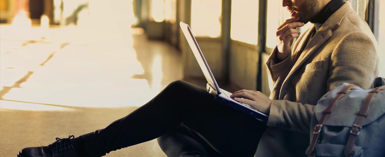 Actividad empresarial frente a actividad profesional