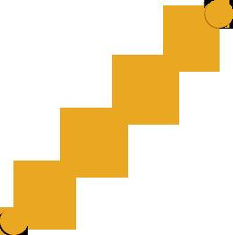 linea-2b.png