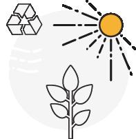 rsc2-sostenibilidad.png