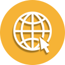 servicios-worldwideb.png